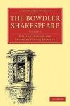 Bowdler Shakespeare: Volume 4 - Thomas Bowdler, William Shakespeare