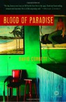 Blood of Paradise - David Corbett