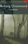 Bulldog Drummond: The Carl Peterson Quartet - Sapper