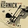 The Debt - Simon Kernick, Burn Gorman