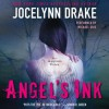 Angel's Ink - Jocelynn Drake, Michael Urie