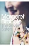 The Seven Sisters (Penguin Modern Classics) - Margaret Drabble