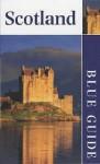 Scotland - Elspeth Wills, Michael Wills