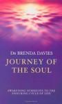 Journey Of The Soul - Brenda Davies