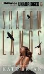 Shadowlands - Kate Brian, Amy Rubinate