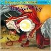 Dragons - Mara Conlon, Jeff Crosby