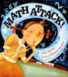 Math Attack! - Joan Horton, Kyrsten Brooker