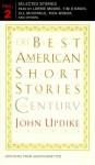 The Best American Short Stories of the Century - John Updike, Rick Moody, Lorrie Moore, Jill McCorkle