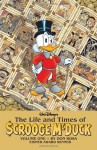 The Life & Times Of Scrooge McDuck Volume 1 (Life and Times of Scrooge McDuck Com) - Don Rosa