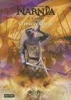 El Príncipe Caspian (Las Crónicas De Narnia, #4) - C.S. Lewis