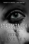 Stagestruck (Peter Diamond, #11) - Peter Lovesey