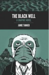The Black Well - Jamie Tanner