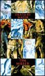 Death by Water - Tim Miller