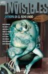 Los Invisibles: Entropía en el Reino Unido (Los Invisibles #3) - Grant Morrison, Phil Jimenez, John Stokes, Tommy Lee Edwards