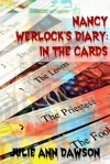 Nancy Werlock's Diary: In the Cards - Julie Ann Dawson