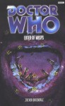 Doctor Who: Eater of Wasps - Trevor Baxendale