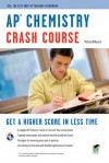 AP Chemistry Crash Course - Michael D'Alessio, Adrian Dingle