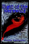 Night Of The Werewolf - Harry Shannon