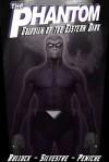 Guardian of the Eastern Dark - Mike Bullock, Silvestre Szilagyi, Fernando Peniche