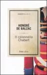Il colonnello Chabert (La Comédie Humaine, Études de moeurs: Scènes de la vie privée) - Honoré de Balzac