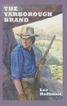The Yarborough Brand - Lee Hoffman