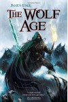 The Wolf Age - James Enge