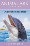 Dolphin In The Deep - Lucy Daniels