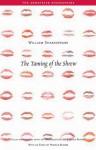 The Taming of the Shrew - Harold Bloom, Burton Raffel, William Shakespeare