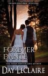Forever Dante - Day Leclaire