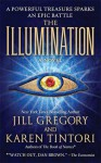 The Illumination - Karen Tintori, Jill Gregory