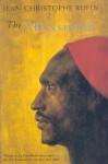 The Abyssinian - Jean-Christophe Rufin, Willard Wood