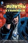 Trinity of Sin: Phantom Stranger, Vol. 1: A Stranger Among Us - Dan DiDio, Brent Anderson, Scott Hanna