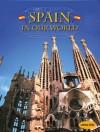 Spain - Jillian Powell