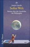 Sofies Welt: Roman über die Geschichte der Philosophie - Jostein Gaarder