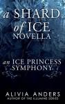 An Ice Princess Symphony - Alivia Anders