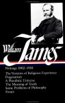 Writings, 1902-1910 - William James, Bruce Kuklick