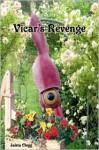 The Vicar's Revenge - Jaleta Clegg