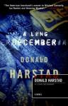 A Long December - Donald Harstad