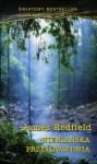 Niebiańska przepowiednia - James Redfield