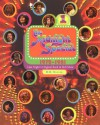 The Midnight Special, 1972-1981: Late Night's Original Rock & Roll Show - Ben Hunter