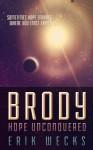 Brody - Erik Wecks