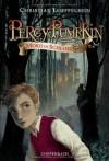 Percy Pumpkin Mord im Schloss - Christian Loeffelbein, Poly Bernatene