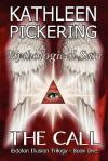 Mythological Sam - The Call - Kathleen Pickering