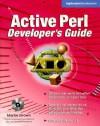 Active Perl Developer's Guide - Martin Brown