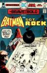 Legends of the Dark Knight: Jim Aparo Vol. 2 - Jim Aparo, Bob Haney
