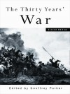 The Thirty Years' War - Geoffrey Parker