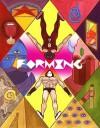 Forming - Jesse Moynihan