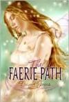 The Faerie Path (Faerie Path Series #1) - Allan Frewin Jones