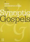 A New Introduction To The Synoptic Gospels (Rhetorica Semitica) - Roland Meynet