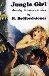 Jungle Girl - H. Bedford-Jones